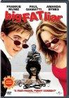 Big Fat Liar / Большой толстый лжец