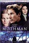Mothman Prophecies / Предсказания человека-мотылька
