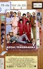 Royal Tenenbaums / Семейка Тененбаум