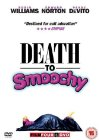 Death to Smoochy / Смерть Смучи