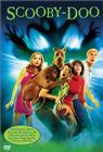 Scooby-Doo / Скуби-Ду