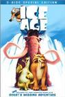 Ice age / Ледниковый период