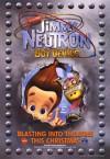 Jimmy Neutron: Boy Genius / Джимми Нейтрон: Мальчик-гений