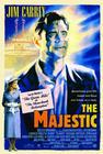 Majestic / Мажестик