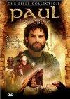 San Paolo / Библейские сказания. Апостол Павел: Чудо на пути в Дамаск