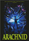 Arachnid / Арахнид