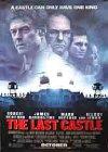 Last Castle / Последний замок
