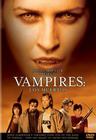 Vampires: Los Muertos / Вампиры-2