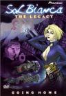 Sol Bianca: The Legacy / Сол Бьянка: Сокровища погибших планет