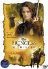 Princess of Thieves / Дочь Робин Гуда: Принцесса воров