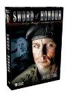 Sword of Honour / Меч чести