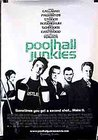 Poolhall junkies / Одержимые биллиардом