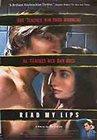 Sur mes lèvres / Читай по губам