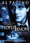 People I Know / Нужные люди