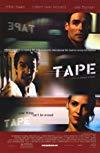 Tape / Пленка