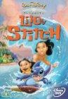 Lilo & Stitch / Лило и Ститч