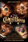 Country Bears / Деревенские медведи