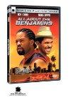 All About the Benjamins / Все о Бенджаминах