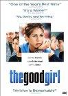 Good Girl / Хорошая девочка