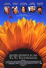 Divine Secrets of the Ya-Ya Sisterhood / Божественные тайны Сестричек Я-я