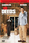 Mr. Deeds / Миллионер поневоле