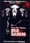 Dog soldiers / Псы-солдаты
