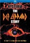Hysteria: The Def Leppard Story / Истерия: рассказ о Def Leppard