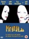 Miranda / Найти Алису / Миранда