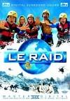 Raid / Большая гонка