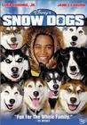 Snow Dogs / Снежные псы