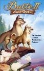 Balto II: Wolf Quest / Балто-2: Приключения волка