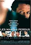 Les marins perdus / Потерянные моряки