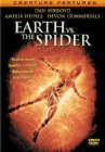 Earth vs. the Spider / Земля против паука