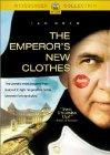 Emperor's New Clothes / Новое платье императора
