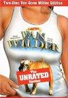 Van Wilder / Король вечеринок
