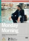 Lundi matin / Утро понедельника