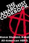Anarchist Cookbook / Поваренная книга анархиста