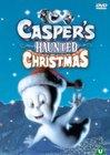Caspers Haunted Christmas / Каспер: рождество призраков