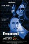 Framed / Подстава