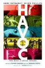 Havoc / Крэйзи