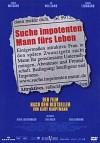 Suche impotenten Mann fur / Ищу импотента для совместной жизни