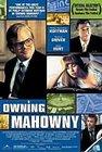 Owning Mahowny / Собственность Махоуни / Одержимый