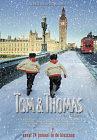 Tom & Thomas / Том и Томас