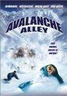 Avalanche Alley / Долина лавин