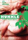 Hukkle / Икота
