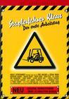 Staplerfahrer Klaus - Der erste Arbeitstag / Водитель погрузчика Клаус: первый рабочий день