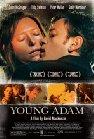 Young Adam / Молодой Адам