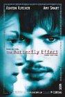 Butterfly Effect / Эффект бабочки