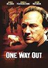 One Way Out / Единственный выход