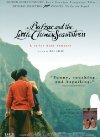 Balzac et la petite tailleuse chinoise / Бальзак и маленькая китайская швея